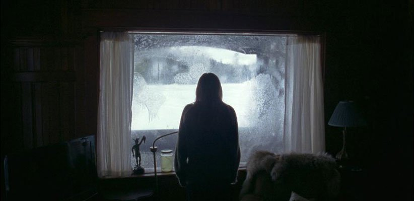 The Best Horror Movies On Netflix